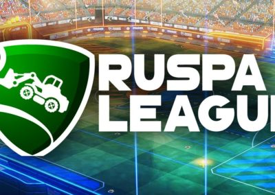 ruspa_league