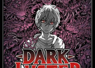 dark luster